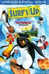 Poster of Surf's Up