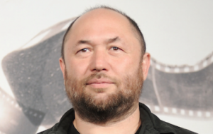 Timur Bekmambetov in Talks to Direct 'Ben-Hur' Remake for MGM