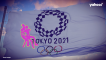 The best and worst Olympic logos