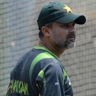 PCB starts another coach hunt