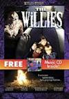 Poster of The Willies