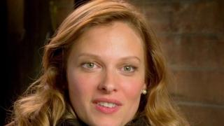Big Miracle: A True Romance (Featurette)