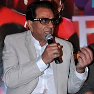 """We will make a third part"", Says Dharmendra At 'Yamla Pagla Deewana 2' Trailer Launch"