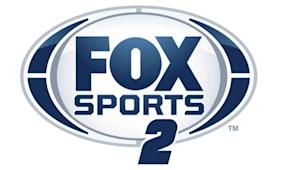 Fuel TV Re-Brands as Fox Sports 2, Launches Alongside Fox Sports 1; Will Still Feature UFC