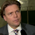 Alberta Labour Minister Thomas Lukaszuk claims the information commissioner approved his process of vetting FOIP requests.