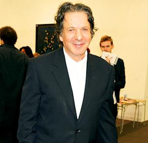 Charles Saatchi Accepts Caution for Assault After Nigella Lawson Choking Photos