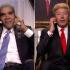 Jimmy Fallon Spoofs Donald Trump in Fake Phone Call to Barack Obama (Video)