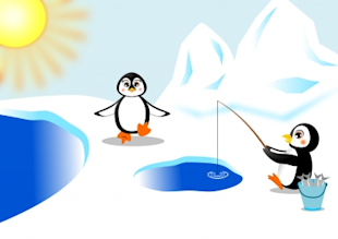 Quality Link Building in the Era of Penguin 2.0 image file 46902887