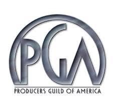 Producers Guild Unveils Motion Picture And Long-Form TV Noms For 2014 PGA Awards