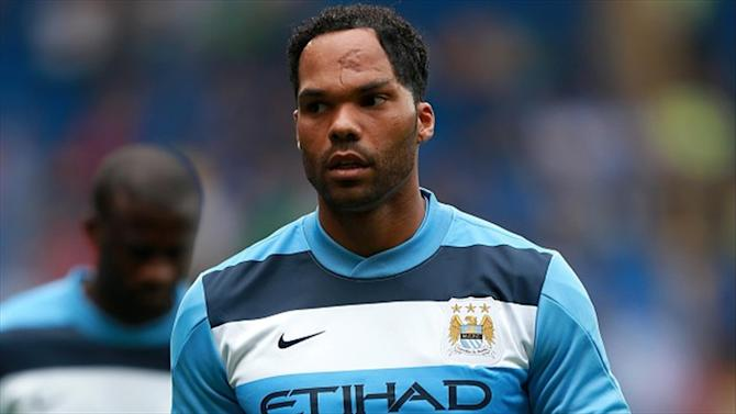 Premier League - West Brom close in on Lescott