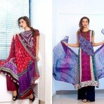 shariq-textiles-presents-latest-embroidered-collection-by-feminine-designer (2)
