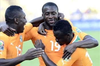 Algeria - Ivory Coast Betting Preview: Expect goals with the pressure off in Phokeng