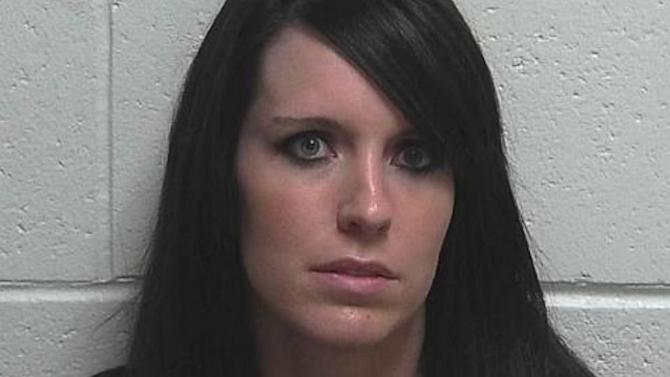 Utah Mom Allegedly Faked Daughter's Cancer to Collect Donations