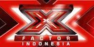 Road to Grand Final X Factor Indonesia