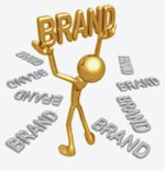 How Can you Improve Your Brand in 2013? image brand management