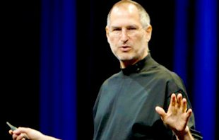 What I Learned About Great Meetings from Steve Jobs