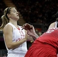 Turkey women beat Croatia 70-65 in Olympic hoops The Associated Press Getty Images Getty Images Getty Images Getty Images Getty Images Getty Images Getty Images Getty Images Getty Images Getty Images Getty Images Getty Images Getty Images Getty Images Getty Images Getty Images Getty Images Getty Images Getty Images Getty Images Getty Images Getty Images Getty Images Getty Images Getty Images Getty Images Getty Images Getty Images Getty Images Getty Images Getty Images Getty Images Getty Images Getty Images Getty Images Getty Images Getty Images Getty Images Getty Images Getty Images Getty Images Getty Images Getty Images Getty Images Getty Images Getty Images Getty Images Getty Images Getty Images Getty Images Getty Images Getty Images Getty Images Getty Images Getty Images Getty Images Getty Images Getty Images Getty Images Getty Images Getty Images Getty Images Getty Images Getty Images Getty Images Getty Images Getty Images Getty Images Getty Images Getty Images Getty Images Getty Images Getty Images Getty Images Getty Images Getty Images Getty Images Getty Images Getty Images Getty Images Getty Images Getty Images Getty Images Getty Images Getty Images Getty Images Getty Images Getty Images Getty Images Getty Images Getty Images Getty Images Getty Images Getty Images Getty Images Getty Images Getty Images Getty Images Getty Images Getty Images Getty Images Getty Images Getty Images Getty Images Getty Images Getty Images Getty Images Getty Images Getty Images Getty Images Getty Images Getty Images Getty Images Getty Images Getty Images Getty Images Getty Images Getty Images Getty Images Getty Images Getty Images Getty Images Getty Images Getty Images Getty Images Getty Images Getty Images Getty Images Getty Images Getty Images Getty Images Getty Images Getty Images Getty Images Getty Images Getty Images Getty Images Getty Images Getty Images Getty Images Getty Images Getty Images Getty Images Getty Images Getty Images Getty Images Getty Images Getty Images Getty Images Getty Images Getty Images Getty Images Getty Images Getty Images Getty Images Getty Images Getty Images Getty Images Getty Images Getty Images Getty Images Getty Images Getty Images Getty Images Getty Images Getty Images Getty Images Getty Images Getty Images Getty Images Getty Images Getty Images Getty Images Getty Images Getty Images Getty Images Getty Images Getty Images Getty Images Getty Images Getty Images Getty Images Getty Images Getty Images Getty Images Getty Images Getty Images Getty Images Getty Images Getty Images Getty Images Getty Images Getty Images Getty Images Getty Images Getty Images Getty Images Getty Images Getty Images Getty Images Getty Images Getty Images Getty Images Getty Images Getty Images Getty Images Getty Images Getty Images Getty Images Getty Images Getty Images Getty Images Getty Images Getty Images Getty Images Getty Images Getty Images Getty Images Getty Images Getty Images Getty Images Getty Images Getty Images Getty Images Getty Images Getty Images Getty Images Getty Images Getty Images Getty Images Getty Images Getty Images Getty Images Getty Images Getty Images Getty Images Getty Images Getty Images Getty Images Getty Images Getty Images Getty Images Getty Images Getty Images Getty Images Getty Images Getty Images Getty Images Getty Images Getty Images Getty Images Getty Images Getty Images Getty Images Getty Images