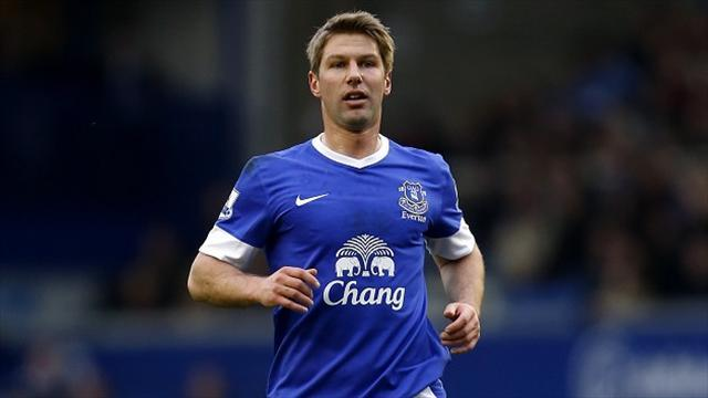 Football - Ex-Premier League star Hitzlsperger reveals he is gay