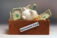 Two Retirement Strategies for Combating Ongoing QE image Two Retirement Strategies