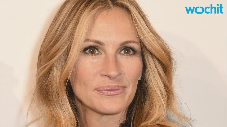 Julia Roberts-Jennifer Aniston Comedy 'Mother's Day' Picked Up by Open Road