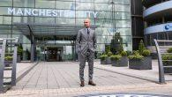 Clichy, Delph rave about education under Pep at Man City