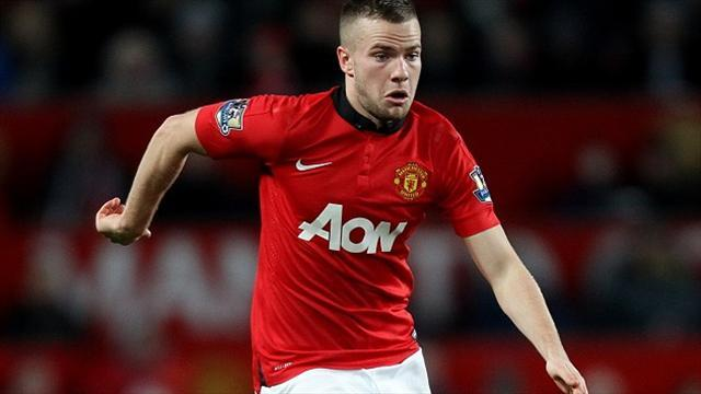 Premier League - Cleverley: We need to rethink our targets