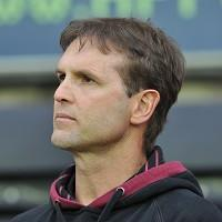 Mick Potter is hopeful the Bradford Bulls will see out the remainder of the season