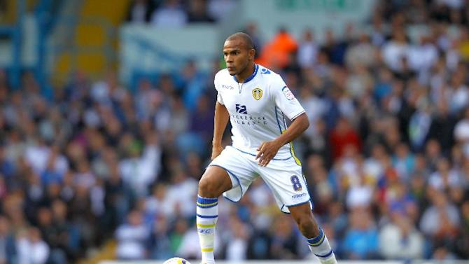 Scans have revealed Rudy Austin will out be out as long as first thought