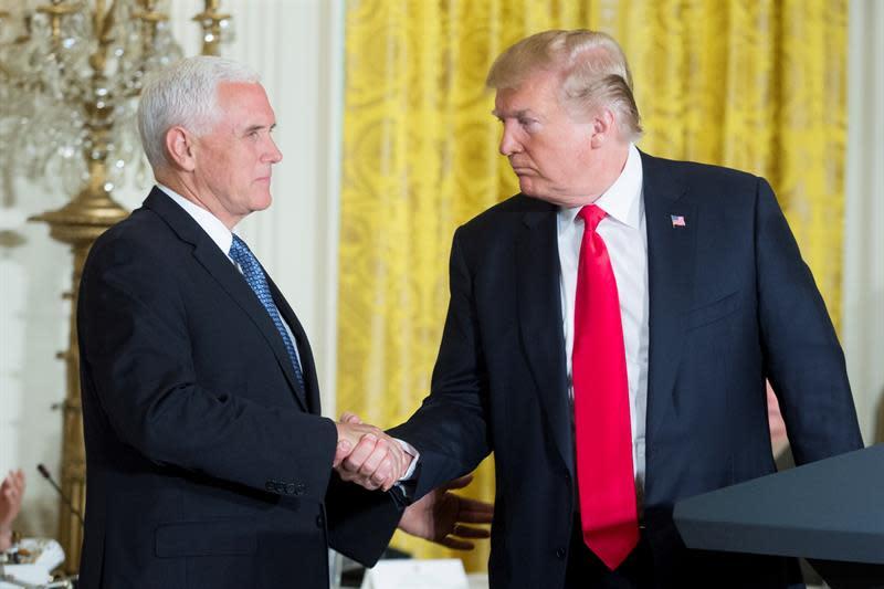 """Donald Trump quiere """"arreglar"""" el comercio mundial, dice su asesor económico"""