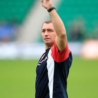 Bryan Redpath wants Sale to concentrate on their rugby