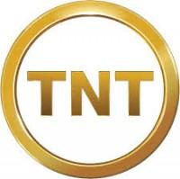 TBS & TNT To Offer Live Streaming 24/7