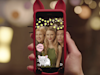 Snapchat on target to snap up 217 million users by the end of 2017