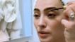 Grab this cult-favorite lash serum for amazing eyelashes