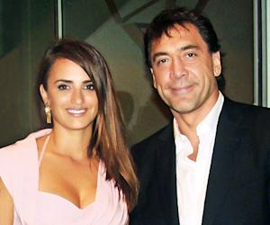 Penelope Cruz Pregnant, Expecting Second Child With Husband Javier Bardem