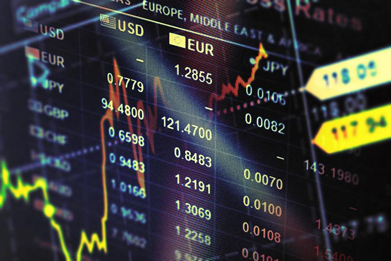 Eur-Usd ancora long?