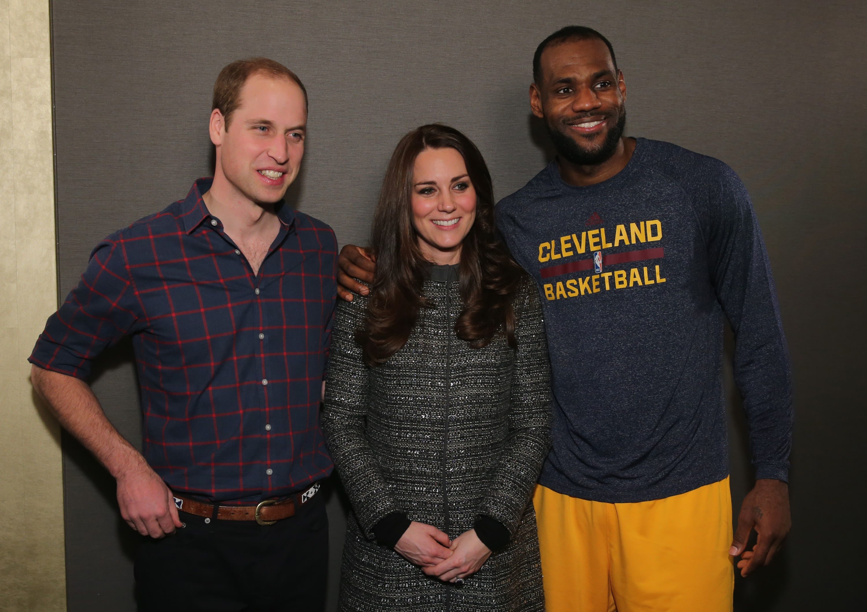 duke-duchess-cambridge-attend-cleveland-