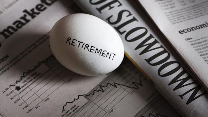 The Biggest Victim of the Debt Ceiling Deal: Your Retirement