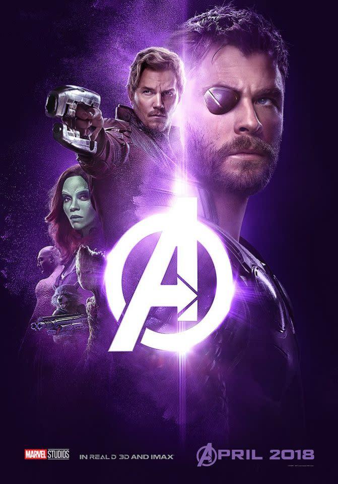 <p>三、力量寶石(Power Stone):紫色的力量寶石是首集《星際異攻隊》中的關鍵所在。羅南在片中一路緊追星爵不放,試圖奪走力量寶石,卻反而遭到眾人擊敗,而它目前正由新星軍團所看管。 </p>