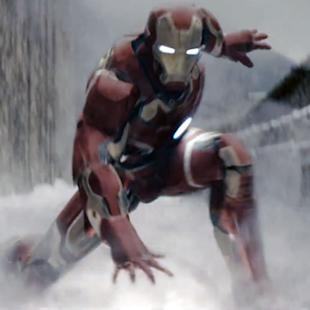 The Third Trailer of Marvel's The Avengers: Age of Ultron is the Best One Yet!