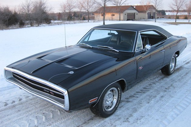 1970-dodge-charger-2