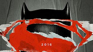 Trailer: Batman v Superman: El Amanecer de la Justicia