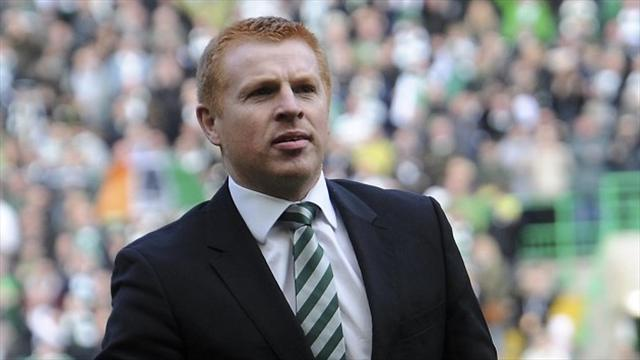 "Champions League - Lennon ready for ""pivotal"" clash"