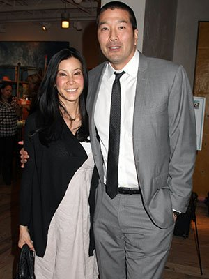 Lisa Ling: 'I Was Not Someone Who Was Dying to Have a Kid ...