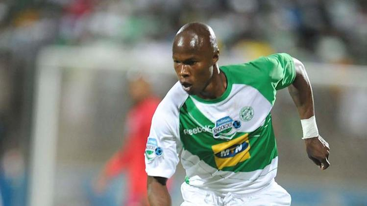Bloem Celtic 2-1 Swallows