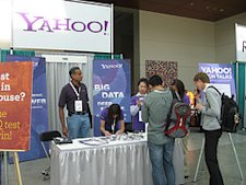 WWW2010 conference