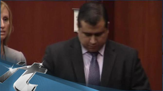 George Zimmerman Breaking News: Zimmerman Fate Following Acquittal Uncertain