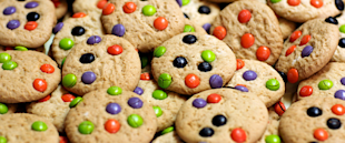 The Great Cookie Debate and the Future of Inbound Marketing image Cookies resized 600