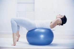 quick tricks for a beautiful body