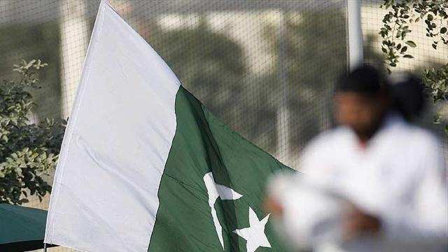 Cricket - Former test captain Sohail named Pakistan chief selector