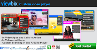 Use A Video Player For FLV For Your Business image eddb4f1a e64d 49c5 a5b4 f058c2faa51c16